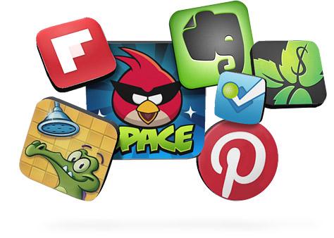 Svantaggi delle App Gratuite e come rimuovere pubblicità dalle app