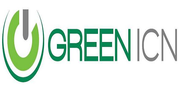 Telefonia cellulare low cost con Green Mobile