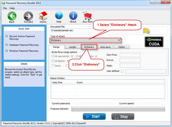 password-recovery-bundle-file-image7