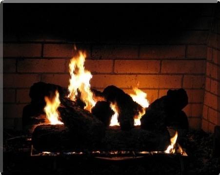 fireplace_s2
