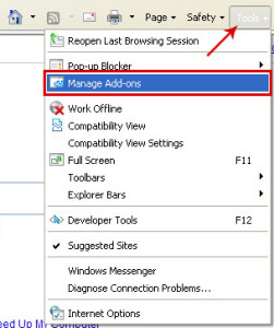 ie_manage-add-ons