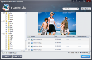 xphoto-recover_italian.png.pagespeed.ic_.KHzUm4amsu