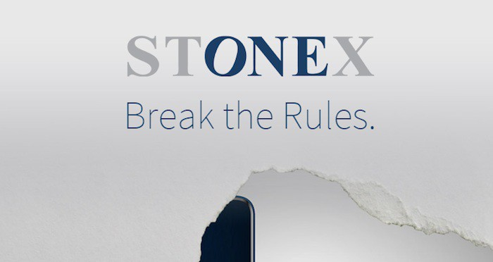 Tutto quello che c'è da dire su Stonex e Facchinetti!