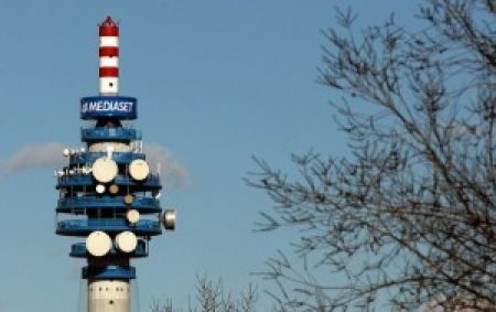 Accordo GO Internet – EI Towers per LTE in Emilia Romagna e Marche