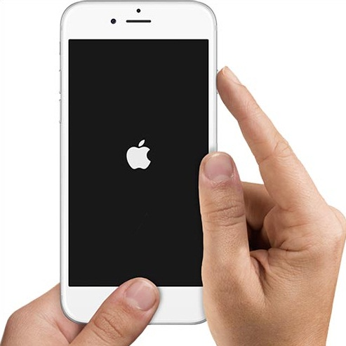 Installare iOS9 in anteprima su iPhone e iPad