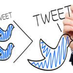7 strumenti per sfruttare al massimo Twitter