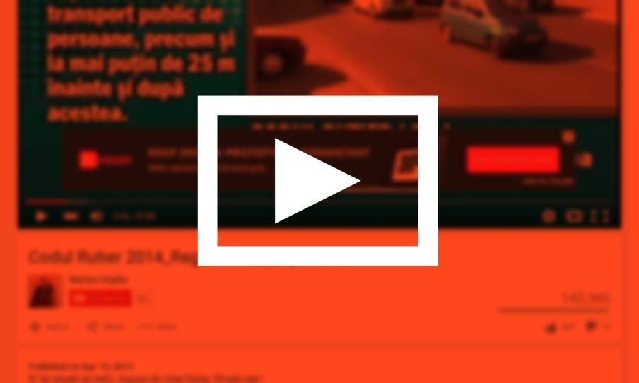 Come fermare l'avvio automatico di annunci e pubblicità video in Chrome, Firefox e IE