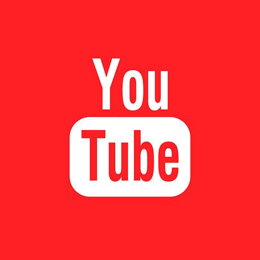 YouTube, niente pause pubblicitarie
