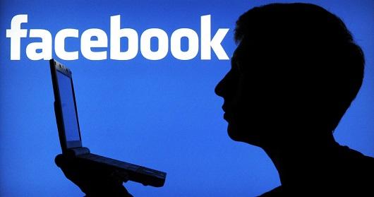 Come nascondere il profilo Facebook