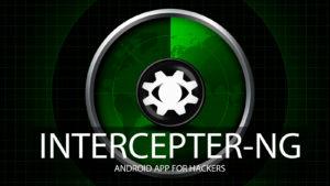 1471600857-7493-Intercepter-NG