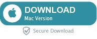 1473958951-4895-download-mac