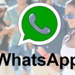 Come inviare messaggi automatici WhatsApp con Android