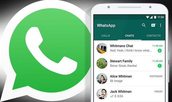 Come riavere indietro i messaggi cancellati su Whatsapp
