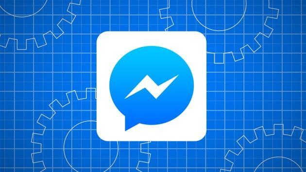Come cancellare ricerche su Messenger da mobile su Android