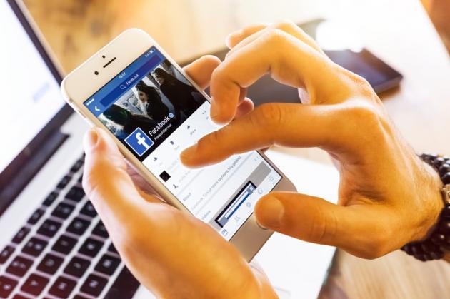 Come effettuare il download di foto da Facebook su computer