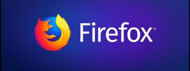 Come scaricare video con Firefox