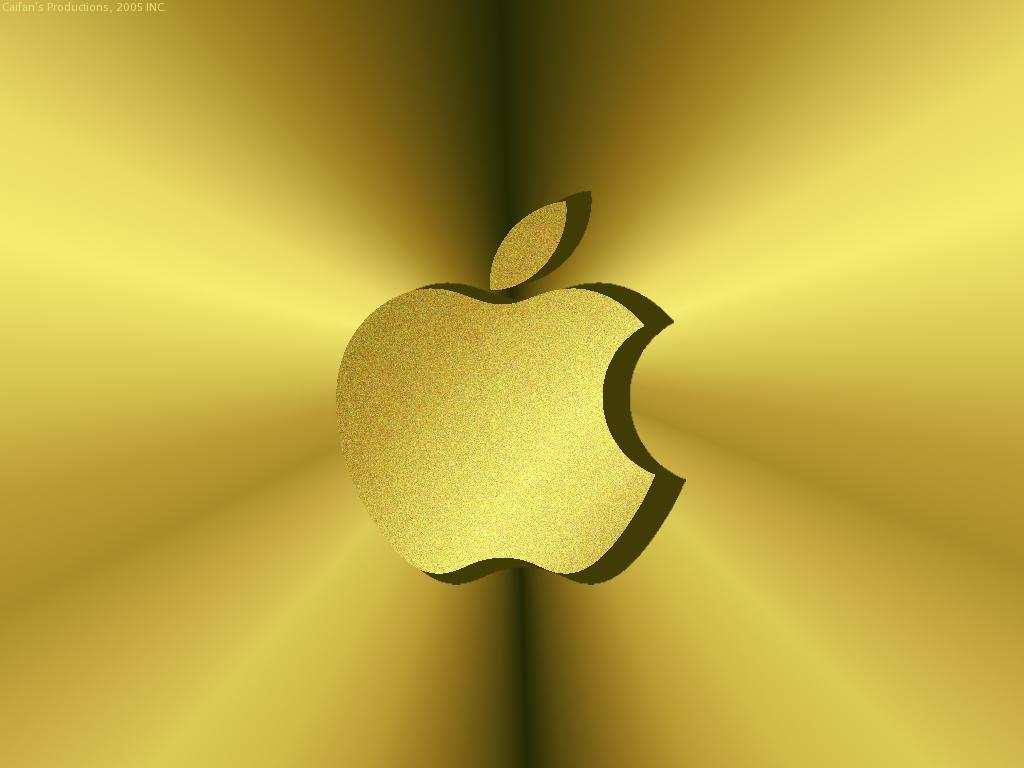 Come contattare Apple