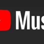 Come disattivare YouTube Music Premium da Android