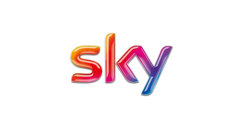 Come inviare un SMS a Sky per ricevere assistenza immediata
