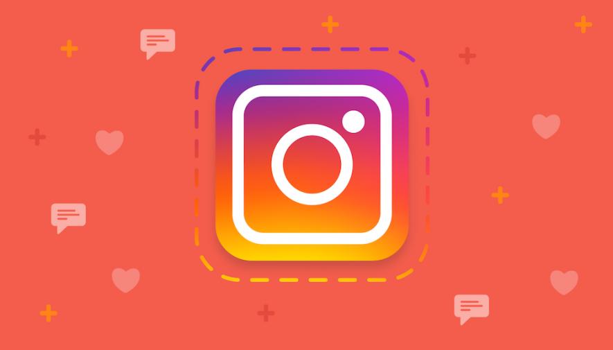 Creare hashtag per storie su Instagram