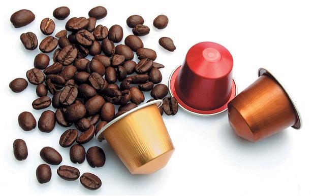 Nespresso capsule compatibili migliori (forum e recensioni)