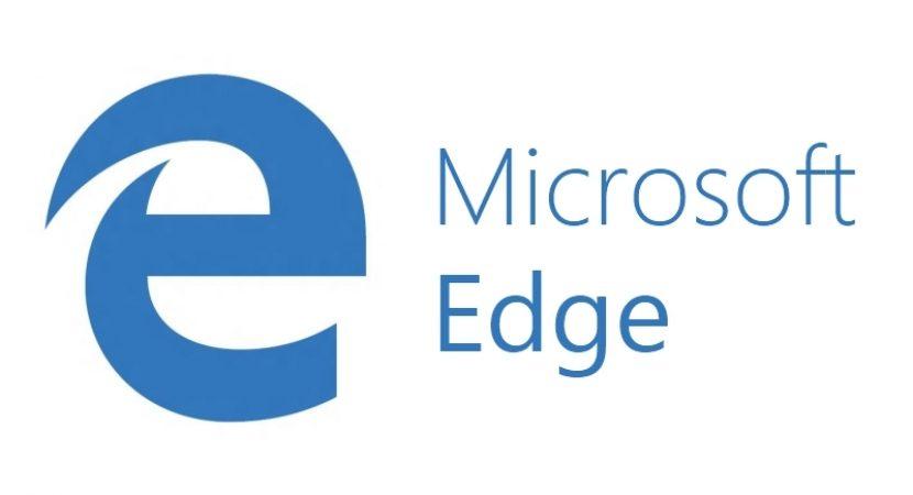 Come eliminare le password salvate su Microsoft Edge