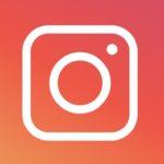 Come inviare messaggi Instagram da PC Windows 10