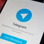Come creare un canale su Telegram