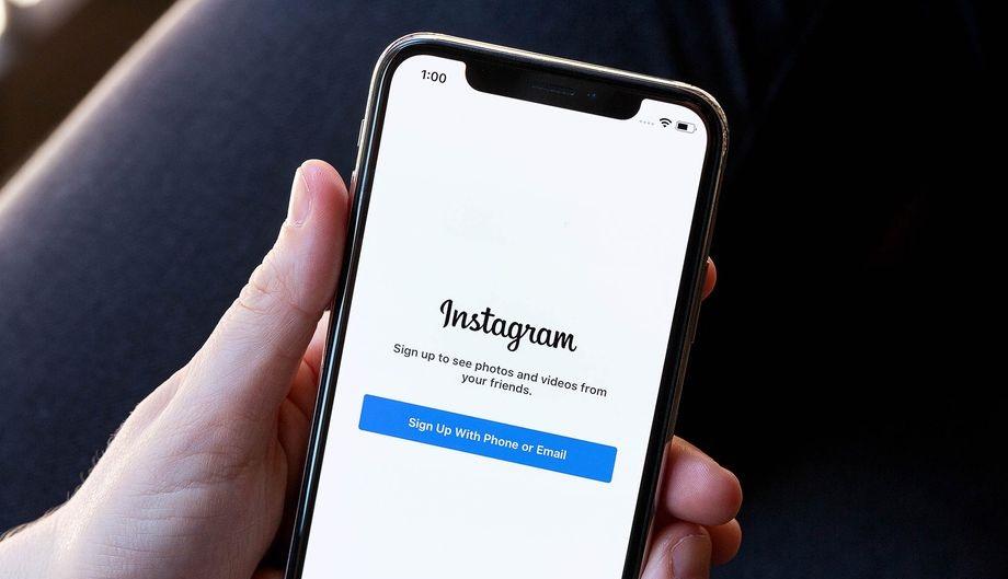 Come scaricare i propri dati personali di Instagram da smartphone e tablet Android