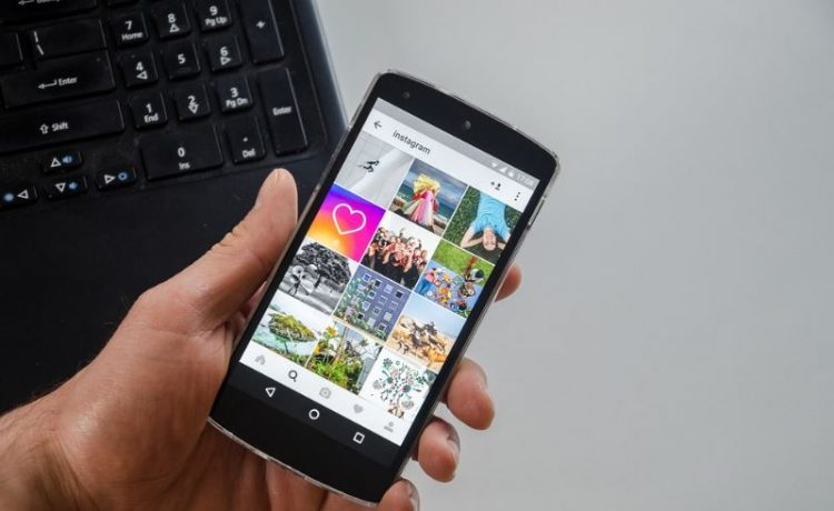 Come vedere i miei Mi Piace su Instagram da smartphone e tablet Android