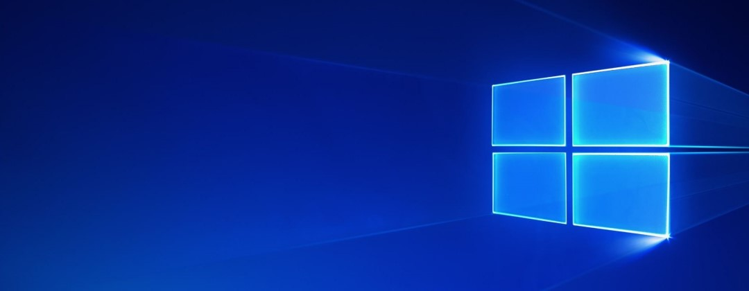 Come impostare una nuova foto profilo di Windows 10