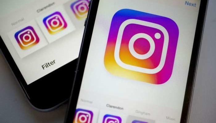 Come mettere in evidenza messaggi Instagram