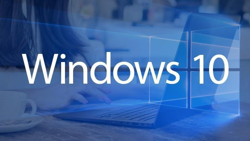 Come vedere la scheda video Windows 10 in vostro possesso