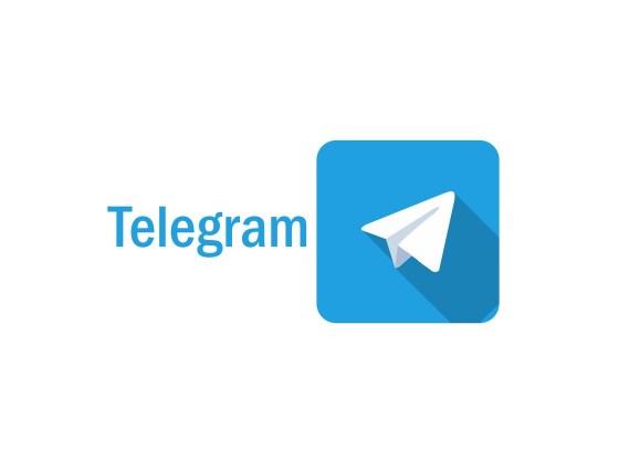 Come cancellare i messaggi ricevuti su Telegram da PC