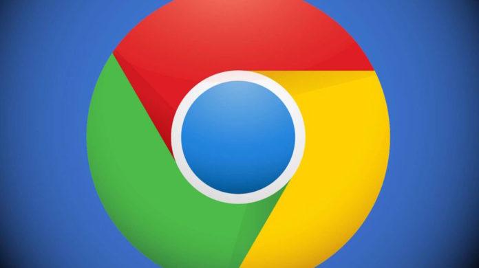 Come creare il collegamento di una pagina Web su desktop da Google Chrome