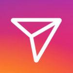 Come salvare foto da Instagram Direct