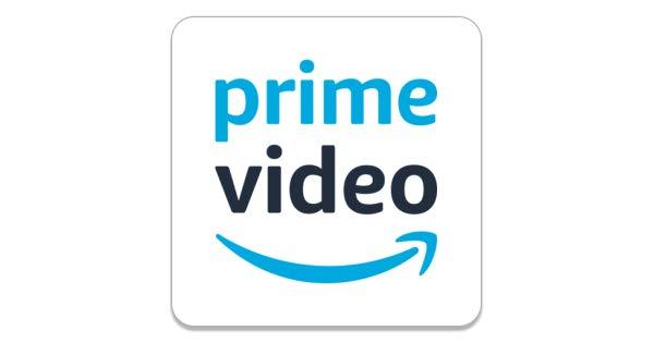 Come scaricare film da Amazon Prime Video su iPhone
