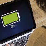Come scoprire quale app consuma più batteria su Windows 10