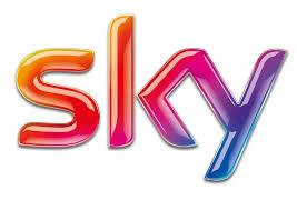 Come inviare un SMS a Sky per ricevere assistenza immediata