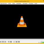 Come ruotare un video con VLC su macOS