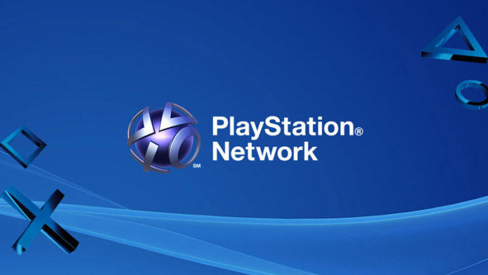 Come cambiare password PSN dalla PS4