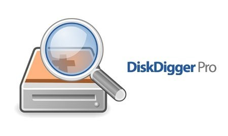 Come recuperare video cancellati su Android grazie a DiskDigger Pro