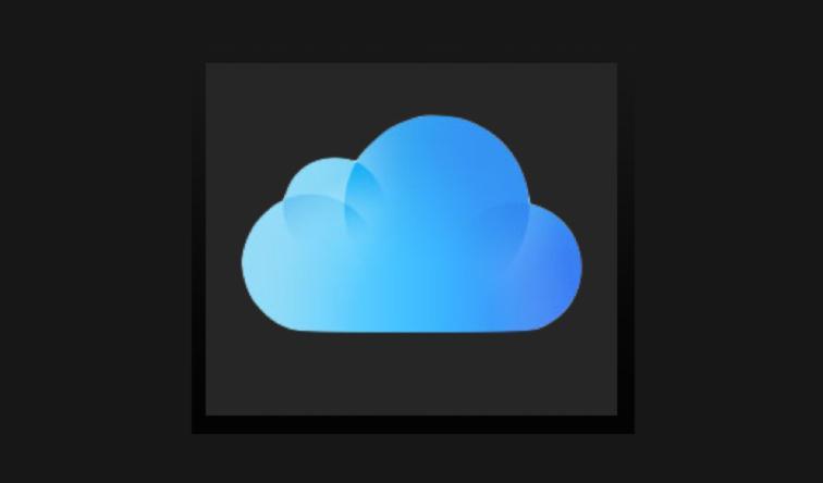 Come annullare l'abbonamento iCloud da iPhone e iPad