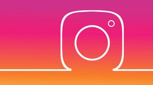 Come usare l'adesivo Chat nelle storie di Instagram
