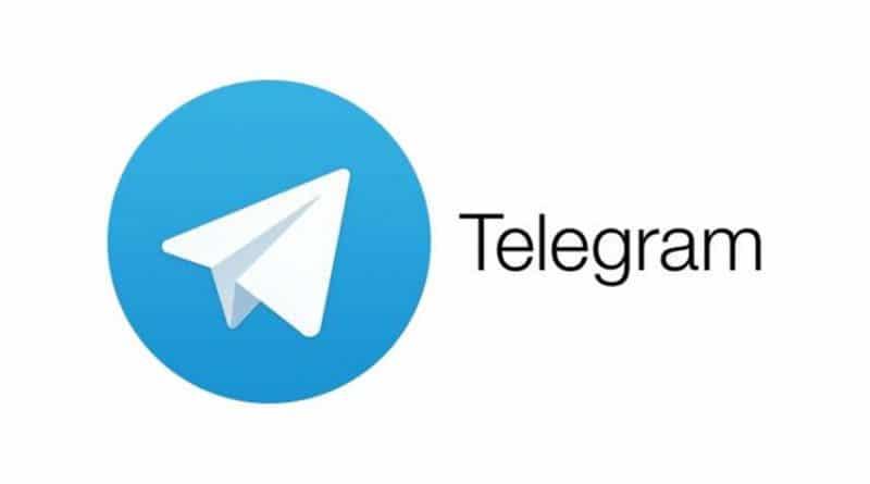 Come cancellare immediatamente un account Telegram