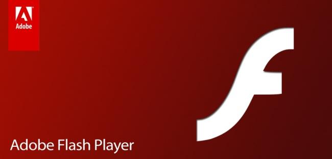 Come rimuovere Flash Player da Windows 10