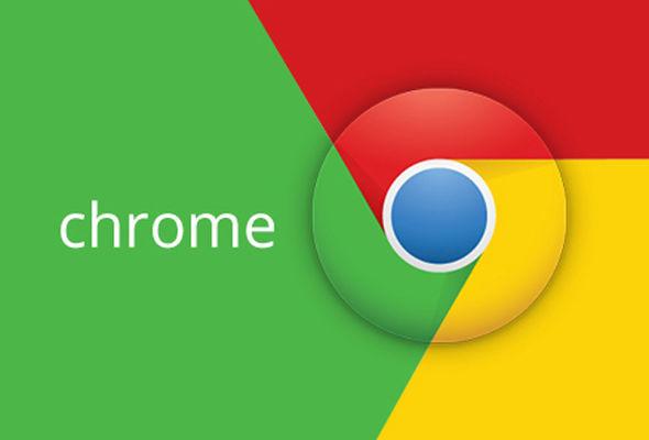 come poter estrarre il testo da una qualunque immagine con google chrome