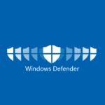 Come disattivare temporaneamente Windows Defender su Windows 10