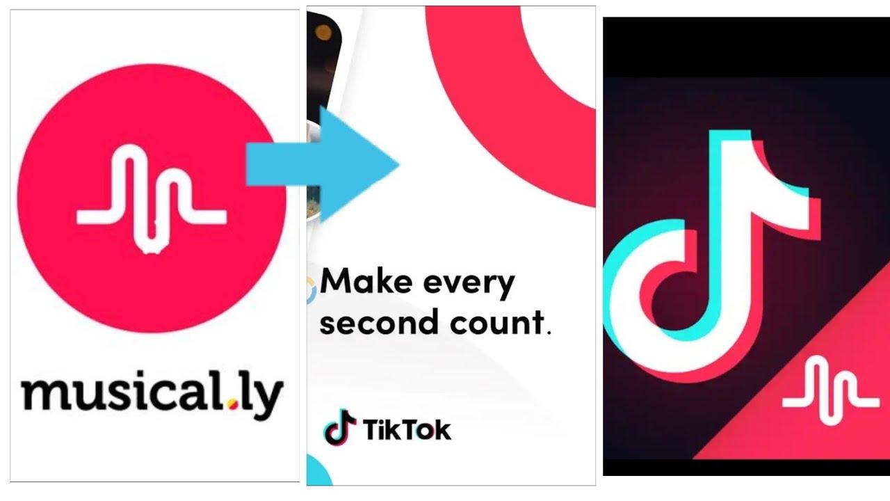 Come scaricare video da TikTok sul proprio smartphone