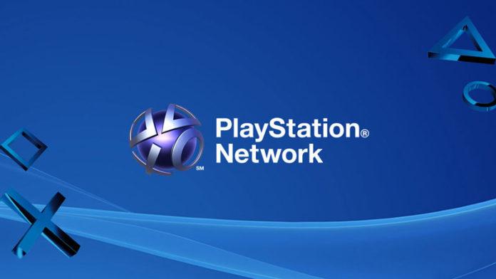 Come modificare la password di PlayStation Network della PS4
